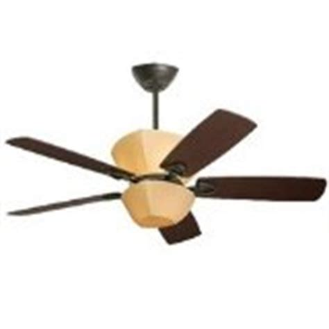 bahama ceiling fans home depot bahama ceiling fan replacement parts including light