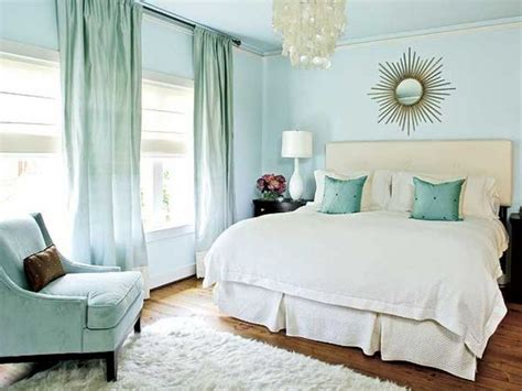 25 ideas about light blue bedrooms on