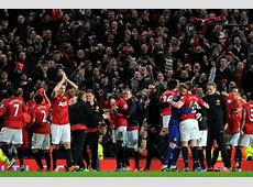 Is the 2013 Manchester United squad as good as the 1999