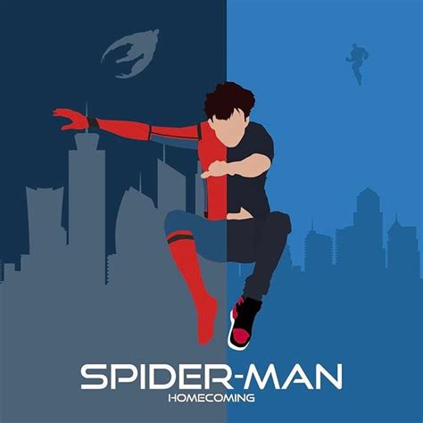Best 20+ Spiderman Homecoming Comic Ideas On Pinterest