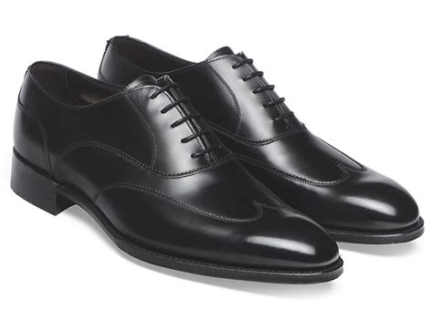 Best Oxford Shoes The Best Oxford Shoes Guide You Ll Read Fashionbeans