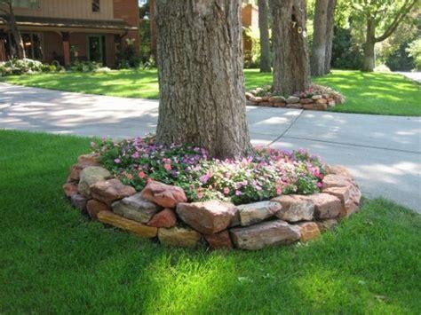 beautiful ideas  decorating  landscape