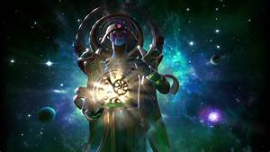 Oracle Dota 2 Wallpapers Dota 2 Private Collection