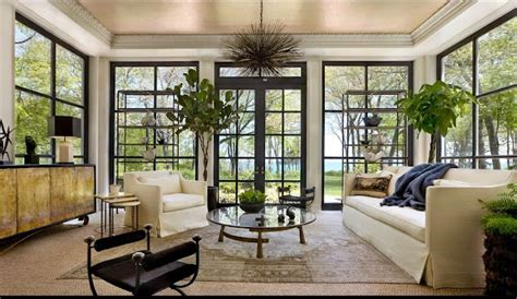 sunroom windows that open chicago sunroom metal frame windows open modern inspire