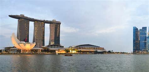 Singapore Expat Dating Etiquette