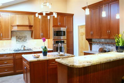 kitchen cabinets tall ceilings decorating above kitchen cabinets with high ceilings