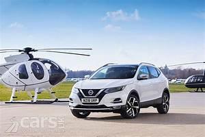 Nissan Qashqai Versions : 2018 nissan qashqai now with propilot and a qashqai ~ Melissatoandfro.com Idées de Décoration