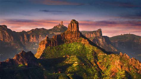 Grand Images Gran Canaria
