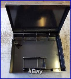hk hk p  factory pistol box case pm psp pk hand gun case