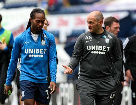 Rangers told what swoop for Championship star will cost ...