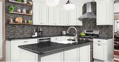 Kitchen Virtual Visualizer Backsplash Granite Designer Designs