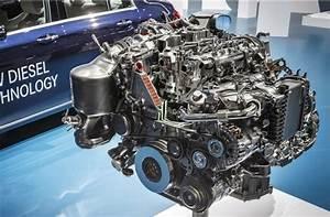 Mercedes Benz Diesel Skandal : antriebsstrategie von mercedes warum daimler weiter zum ~ Kayakingforconservation.com Haus und Dekorationen
