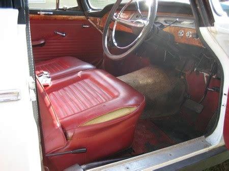 renewing kitchen cabinets presenting the winner of the car interior restorati 1849