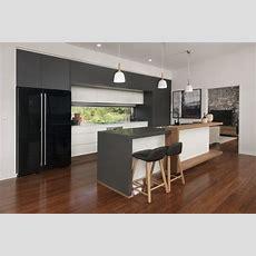 Grand Designs Australia Ecofiend  Completehome