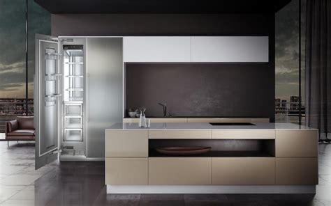 6 Innovative Kitchen Bath Products from KBIS 2018