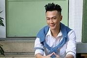 林俊逸接新节目边筹个唱 以偶像费玉清自勉 | 黄小琥 | 大纪元