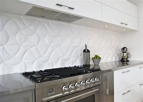 kitchen tiling ideas pictures renovations how to create your own wow 6311
