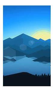 1080p Minimalist Wallpapers - Wallpaper Cave