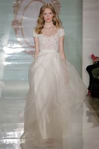 best wedding dresses ideas your glamour With the best wedding videos