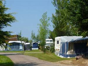 camping courseulles sur mer camping le donjon de lars With camping courseulles sur mer avec piscine
