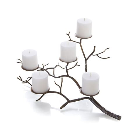branch candleholder so that 39 s cool