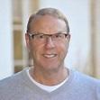 Michael Gottlieb, MD - 16 Reviews - Internal Medicine ...