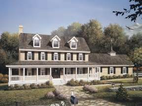 colonial home plans with photos wilkescreek colonial house plan alp 09f4 chatham