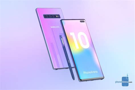forget samsung s galaxy s10 this is the smartphone to buy