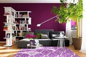 Wohnzimmer Mit Essbereich : vorher nachher kleines wohnzimmer mit essbereich wohnzimmer ~ Watch28wear.com Haus und Dekorationen