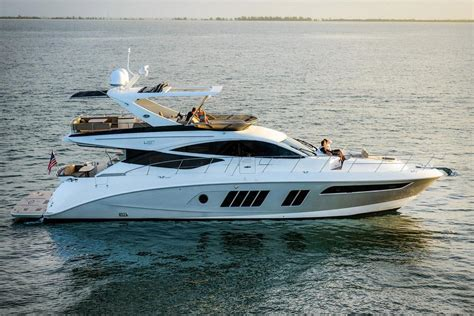 Sea Ray Boats Locations 2018 sea ray l650 fly contact your local marinemax store
