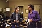 'Vinyl' Renewed by HBO for Season 2