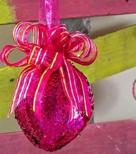Sequin, Trim, Ornaments