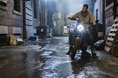 Tom Hardy As Eddie Brock In Venom Movie 2018, HD Movies ...