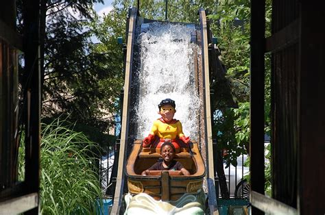 adventureland  long island farmingdale ny
