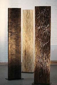 Skulpturen Aus Holz : moderne skulpturen abstrakte kunst aus b chern sculpture pinterest deko kunst und kunst ~ Frokenaadalensverden.com Haus und Dekorationen