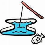 Fishing Icon Icons