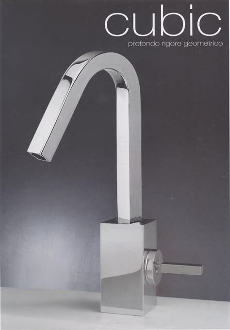 rubinetti per lavelli da cucina rubinetteria per lavelli cucina