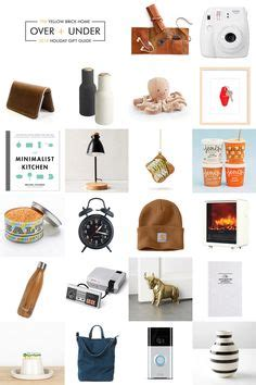 ultimate white elephant gift guide