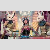 Katy Perry Dark Horse Artwork   352 x 196 animatedgif 602kB