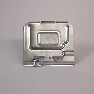 Dryer Terminal Block Cover