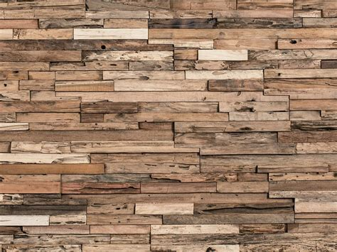 rivestimento pareti in legno per interni rivestimento tridimensionale in legno per interni wheels