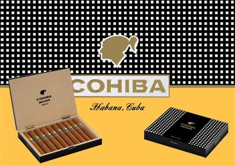 prix d un ladaire prix du cigare le plus cher du monde