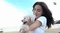 TVB - 【東張西望】Chantel姚焯菲唱戀愛預告爆紅 原唱林珊珊及網民齊力讚 勢成新一代橫掃樂壇超級偶像 | Facebook