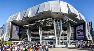 Golden One Kings Seating Chart Sacramento Kings And Golden 1 Center Recognized As Green