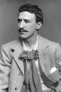 Charles Rennie Mackintosh : from glasgow to london a new exhibition at riba charts the rise and fall of architect charles ~ Orissabook.com Haus und Dekorationen