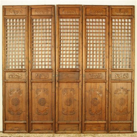 interior doors for sale home depot mobile partition wooden professional domino duo oddicini