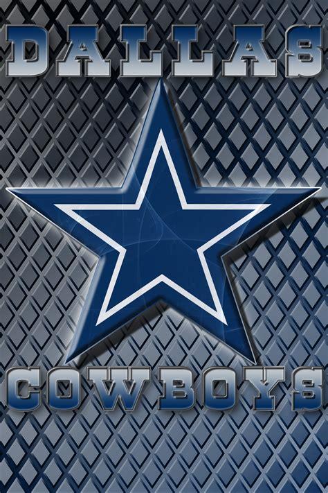 [49+] Dallas Cowboys Logos and Wallpapers on WallpaperSafari