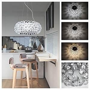 Designer Kronleuchter Modern : h ngelampen und andere lampen von hengda online kaufen ~ Michelbontemps.com Haus und Dekorationen