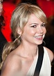 Archivo:Michelle Williams (Berlinale 2010).jpg - Wikipedia ...