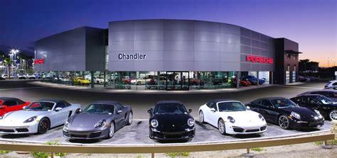 car dealerships  phoenix az  cars